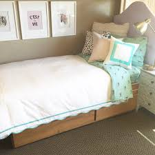 college bedroom decorating ideas 100 easy decorating ideas shutterfly