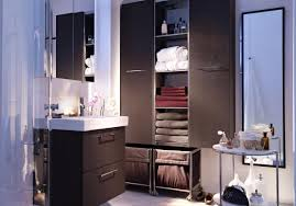 amazing of amazing ikea bathroom wall cabinet bathroom wa 2613