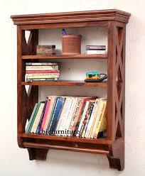 space saving furniture chennai space saving furniture for mumbai homes by bic