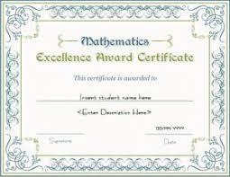 as 133 melhores imagens em certificates no pinterest