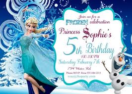 frozen in blue and purple free printable invitations uchu