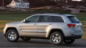 jeep cherokee silver 1920x1080px 992247 2011 jeep grand cherokee 275 69 kb 11 09