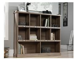 Sauder Bookcase With Doors by Steinhafels Office Bookcases