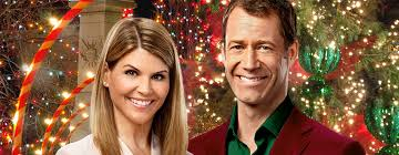 every christmas has a story hallmark channel