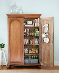kitchen pantry storage ideas 25 best no pantry solutions ideas on definition of