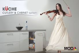 moda germany a complete solution for kitchen and wardrobe series