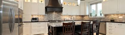 Calgary Kitchen Cabinets by Woodcraft Kitchen Cabinets
