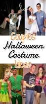 Neil Patrick Harris Family Halloween Costumes by Fun And Unique Marionette And Puppet Master Couple Costume