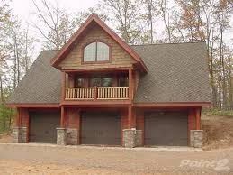 3 car garage with loft 3 car garage with loft and balcony i d love it attached to a house