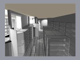 2020 Kitchen Design Software Price Awesome 20 20 Kitchen Design Home Design