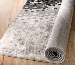 Zen Area Rugs Zen 04 Gray Abstract Area Rug Buy Rite Rugs