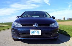 volkswagen golf gti 2015 4 door car review 2015 volkswagen golf 5 door 1 8 tsi comfortline driving