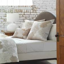 bedroom comfortable bed linens with difference between duvet and