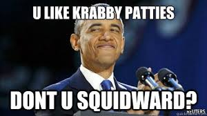 You Like Krabby Patties Meme - fresh you like krabby patties meme u like krabby patties dont u