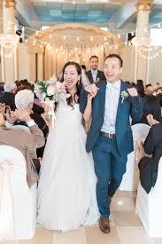 wedding backdrop vancouver vancouver heritage wedding