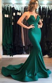 best 25 mermaid dresses ideas on pinterest long mermaid dress