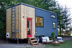 tiny modern home tiny house town tiny home and garden