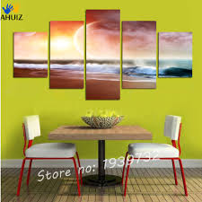 compare prices on sunset photography online shopping buy low