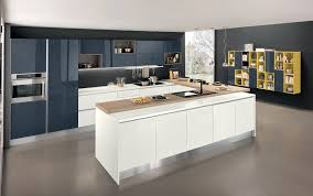 Cucine Febal Moderne Prezzi by Paragon Glam Febal Casa Aprilia