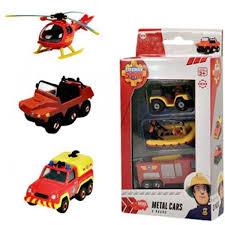 buy dickie fireman sam 3 pack dubai sahrjah abu dhabi uae