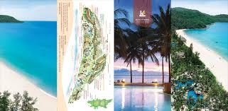 katathani phuket beach resort hotelroomsearch net