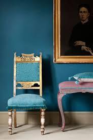 319 best 3b paint colour detective images on pinterest color