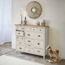 Schlafzimmer Antik Look Vintage Möbel In Antik Optik U0026 Zeitlosem Design Bei Loberon