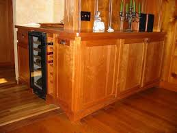 under cabinet wine rack bed bath beyond under cabinet wine rack
