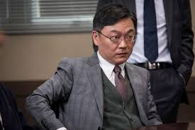 beat the devil s tattoo korean movie video added new official trailer and stills for the korean movie