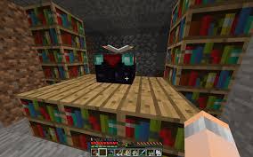 Minecraft Enchanting Table Bookshelves 15 Bookshelves Minecraft 28 Images Basic Pixel And Blocks