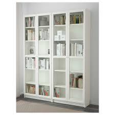 furniture home billy bookcase white design modern 2017 marina