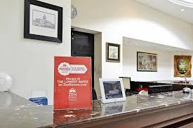 hotel zen rooms dago bandung indonesia booking com