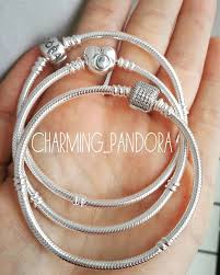 pandora bracelet styles images 500 best pandora everything images pandora jpg