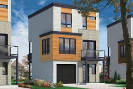 3 storey house plans three story home plans 3 story homes and house plans