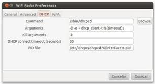 easy wifi radar apk wifi radar 2 0 s08 for ubuntu