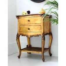 french style side table french style bedside tables nz tag french style bedside tables