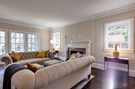 2 couches in living room enchanting two sofa living room design contemporary best ideas