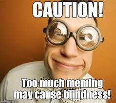 Internet Geek Meme - geek glasses memes imgflip