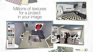 House Design Apps Ipad 2 by Android Home Design Software Featuring 2d And 3d Home Designer