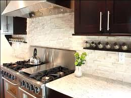 veneer kitchen backsplash stacked backsplash stacked kitchen stacked