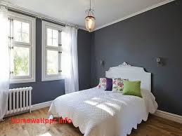 house paint ideas 2015 elegant adirondack style camp free home