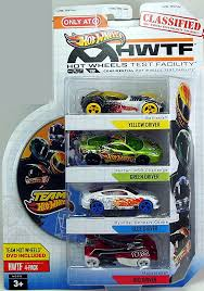 toy ferrari 458 hwtf 4 pack with dvd only at target wheels newsletter