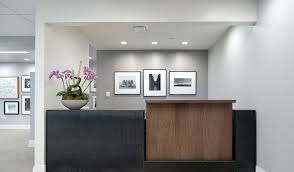 Corporate Office Decorating Ideas Enchanting Corporate Office Decorating Ideas Corporate Office