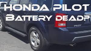2010 honda crv battery problems honda battery dies overnight common easy fix