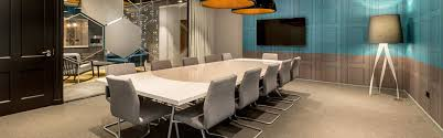 Home Interior Design Glasgow Space Solutions Office Design And Build Scotland
