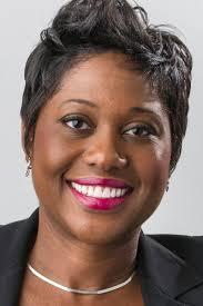 black women hairstyles in detroit michigan notable women lawyers 2017