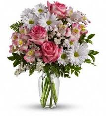 valentines delivery 18 best s day flowers delivery baltimore images on