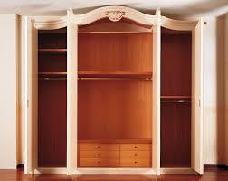 classic wardrobe classic wardrobe 18th century wood interior vimercati classic