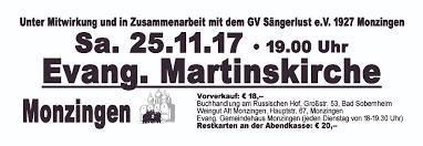 Bad Bergzabern Plz Plz 50000 U2013 59999 Don Kosaken Chor Wanja Hlibka