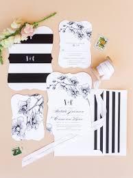 wedding invitations shutterfly creative customizable wedding stationery from shutterfly ruffled